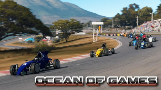 Automobilista-2-Early-Access-Free-Download-4-OceanofGames.com_.jpg