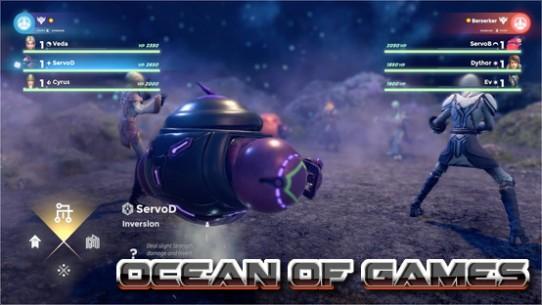AVARIAvs-Free-Download-1-OceanofGames.com_.jpg