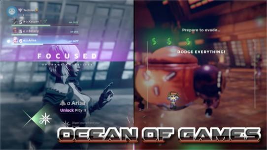AVARIAvs-Free-Download-2-OceanofGames.com_.jpg