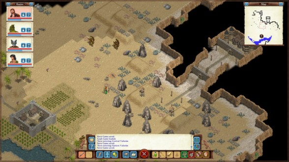 Avernum 3 ruined world free download ocean of games avernum 3 ruined world free download gumiabroncs Image collections