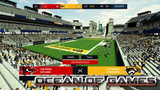 Axis-Football-2019-SKIDROW-Free-Download-1-OceanofGames.com_.jpg