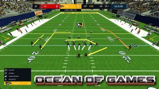 Axis-Football-2019-SKIDROW-Free-Download-2-OceanofGames.com_.jpg