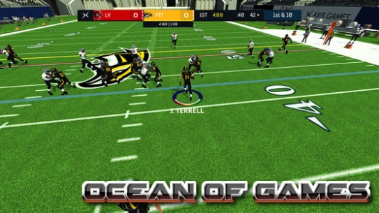 Axis-Football-2019-SKIDROW-Free-Download-3-OceanofGames.com_.jpg