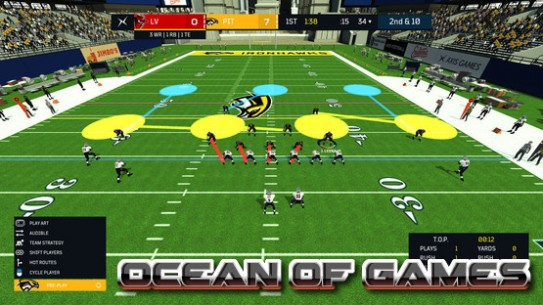 Axis-Football-2019-SKIDROW-Free-Download-4-OceanofGames.com_.jpg