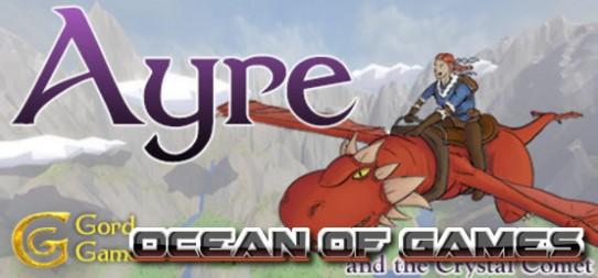 Ayre-PLAZA-Free-Download-1-OceanofGames.com_.jpg