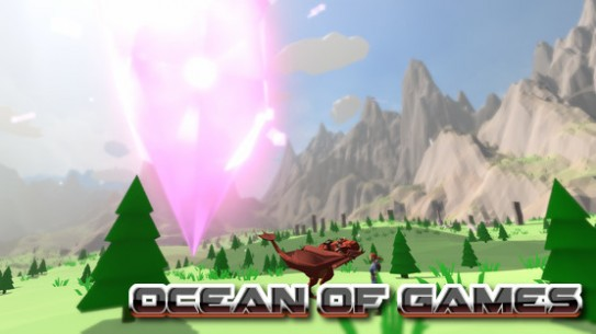 Ayre-PLAZA-Free-Download-2-OceanofGames.com_.jpg