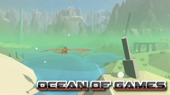 Ayre-PLAZA-Free-Download-3-OceanofGames.com_.jpg