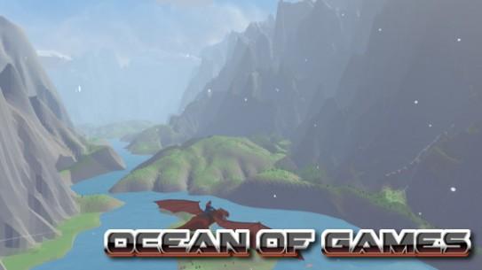 Ayre-PLAZA-Free-Download-4-OceanofGames.com_.jpg