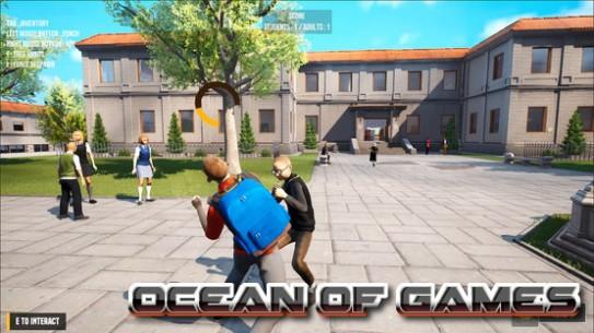 Bad-Guys-at-School-PLAZA-Free-Download-2-OceanofGames.com_.jpg