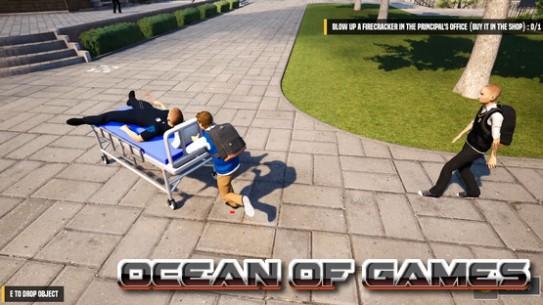 Bad-Guys-at-School-PLAZA-Free-Download-3-OceanofGames.com_.jpg