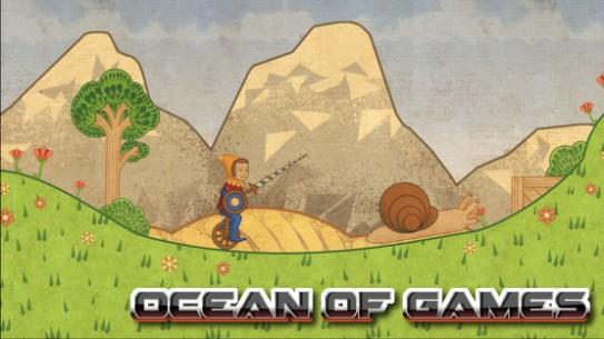 Balancelot-Free-Download-1-OceanofGames.com_.jpg