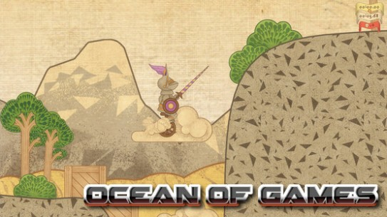 Balancelot-Free-Download-2-OceanofGames.com_.jpg