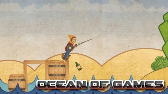 Balancelot-Free-Download-3-OceanofGames.com_.jpg