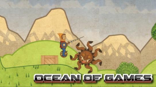 Balancelot-Free-Download-4-OceanofGames.com_.jpg