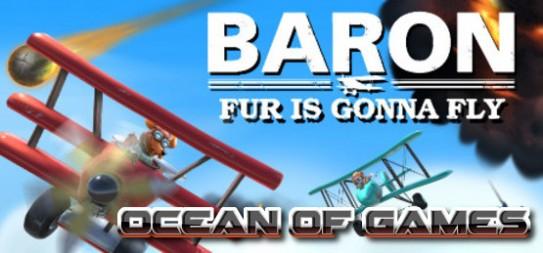 Baron-Fur-Is-Gonna-Fly-DARKSiDERS-Free-Download-1-OceanofGames.com_.jpg