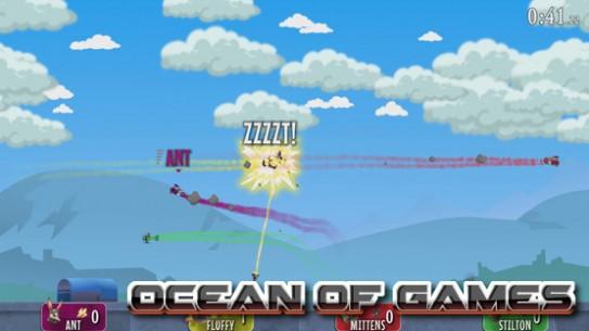 Baron-Fur-Is-Gonna-Fly-DARKSiDERS-Free-Download-2-OceanofGames.com_.jpg