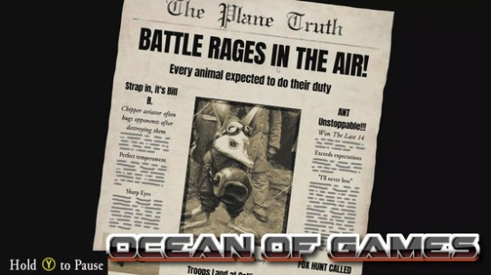 Baron-Fur-Is-Gonna-Fly-DARKSiDERS-Free-Download-3-OceanofGames.com_.jpg