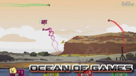 Baron-Fur-Is-Gonna-Fly-DARKSiDERS-Free-Download-4-OceanofGames.com_.jpg
