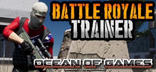 Battle-Royale-Trainer-TiNYiSO-Free-Download-1-OceanofGames.com_.jpg