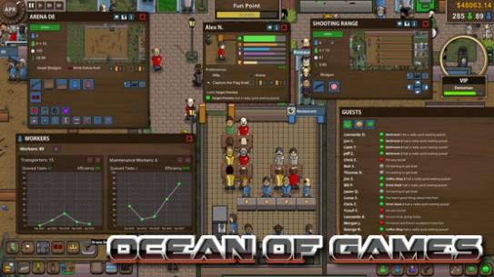 Battle-Royale-Tycoon-PLAZA-Free-Download-2-OceanofGames.com_.jpg
