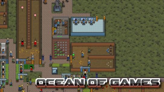 Battle-Royale-Tycoon-PLAZA-Free-Download-3-OceanofGames.com_.jpg
