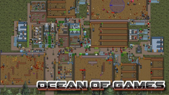 Battle-Royale-Tycoon-PLAZA-Free-Download-4-OceanofGames.com_.jpg