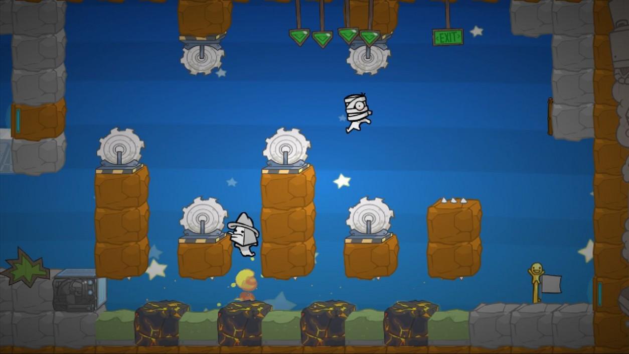 BattleBlock-Theater-Free-Game-Setup-Download