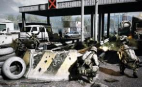 Free Battlefield 3 Download