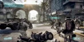 Download Battlefield 3 Free
