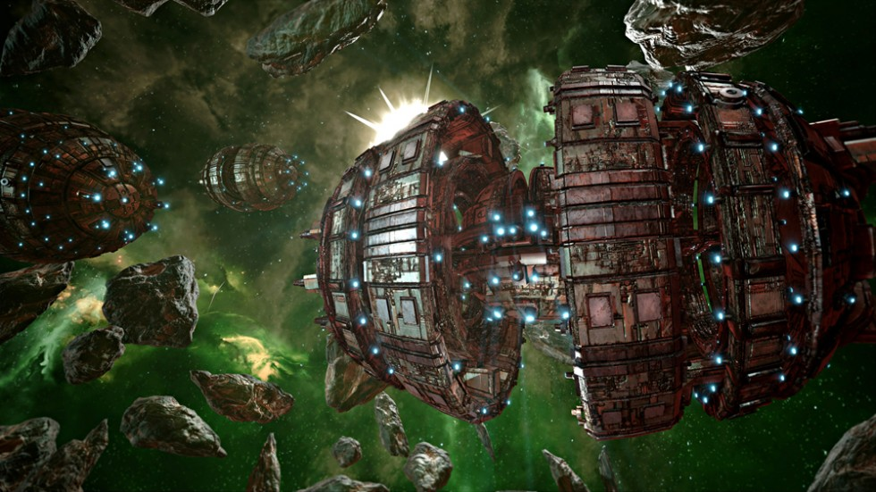 battlefleet-gothic-armada-tau-empire-features