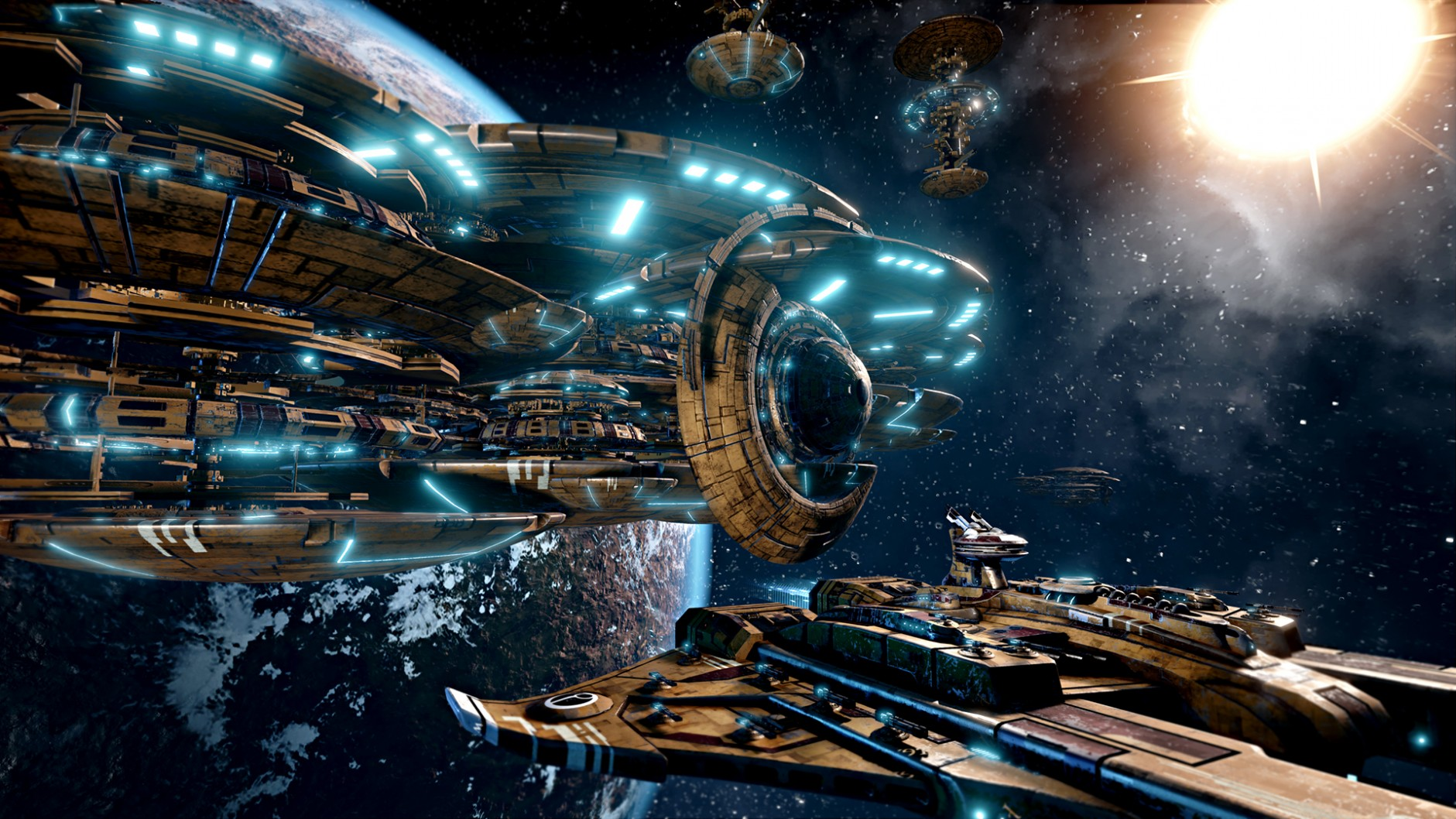 battlefleet-gothic-armada-tau-empire-setup-free-download
