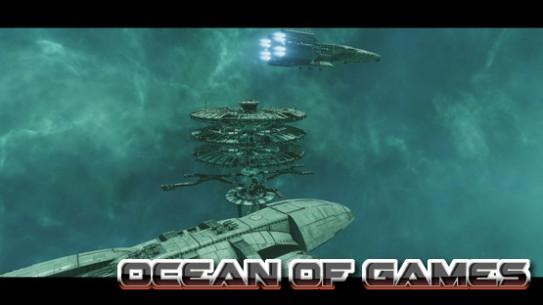 Battlestar-Galactica-Deadlock-Armistice-Chronos-Free-Download-4-OceanofGames.com_.jpg