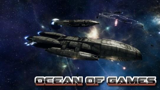 Battlestar-Galactica-Deadlock-Resurrection-HOODLUM-Free-Download-1-OceanofGames.com_.jpg