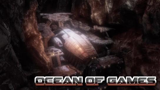 Battlestar-Galactica-Deadlock-Resurrection-HOODLUM-Free-Download-2-OceanofGames.com_.jpg