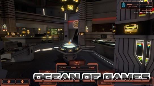 Battlestar-Galactica-Deadlock-Resurrection-HOODLUM-Free-Download-3-OceanofGames.com_.jpg