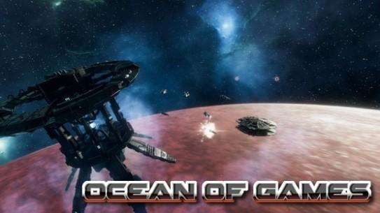 Battlestar-Galactica-Deadlock-Resurrection-HOODLUM-Free-Download-4-OceanofGames.com_.jpg