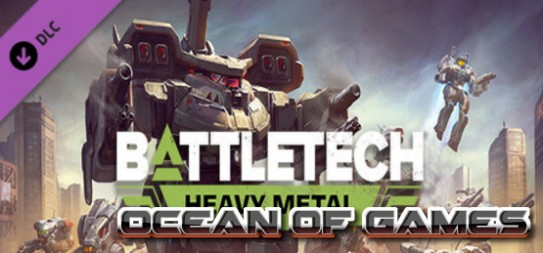 BATTLETECH-Heavy-Metal-CODEX-Free-Download-1-OceanofGames.com_.jpg