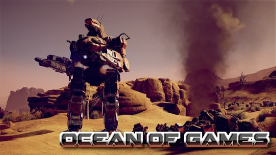 BATTLETECH-Heavy-Metal-CODEX-Free-Download-2-OceanofGames.com_.jpg