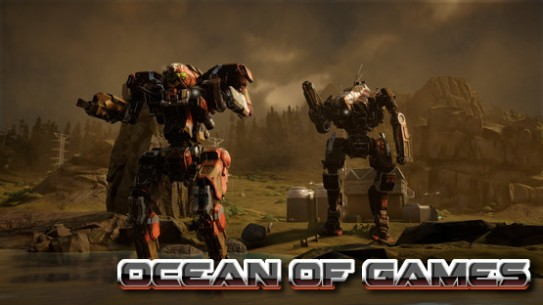BATTLETECH-Heavy-Metal-CODEX-Free-Download-4-OceanofGames.com_.jpg