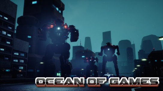 BATTLETECH-Urban-Warfare-Free-Download-1-OceanofGames.com_.jpg