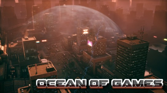 BATTLETECH-Urban-Warfare-Free-Download-2-OceanofGames.com_.jpg