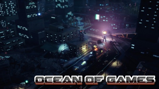 BATTLETECH-Urban-Warfare-Free-Download-3-OceanofGames.com_.jpg