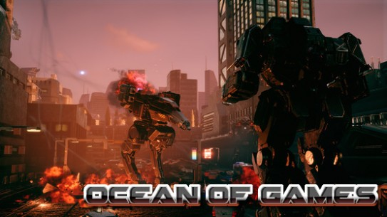 BATTLETECH-Urban-Warfare-Free-Download-4-OceanofGames.com_.jpg