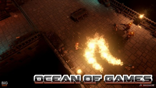 BDSM-Big-Drunk-Satanic-Massacre-v1.0.23-HOODLUM-Free-Download-2-OceanofGames.com_.jpg