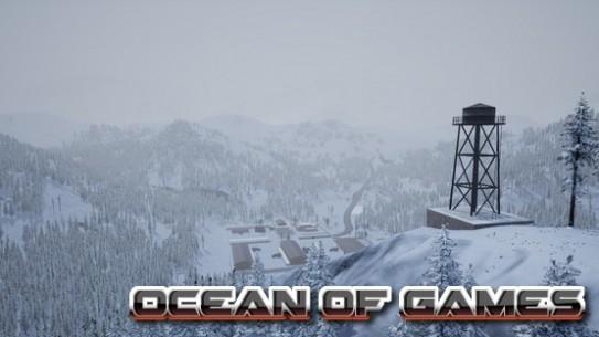 Beyond-Enemy-Lines-2-God-SKIDROW-Free-Download-1-OceanofGames.com_.jpg