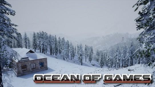 Beyond-Enemy-Lines-2-God-SKIDROW-Free-Download-2-OceanofGames.com_.jpg