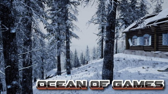 Beyond-Enemy-Lines-2-God-SKIDROW-Free-Download-3-OceanofGames.com_.jpg