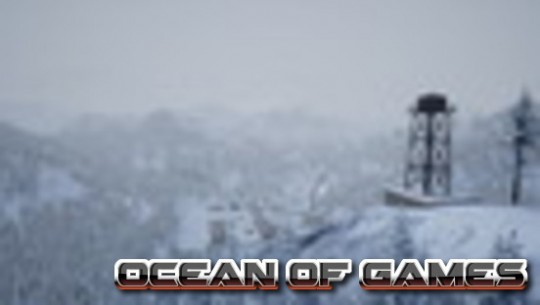 Beyond-Enemy-Lines-2-God-SKIDROW-Free-Download-4-OceanofGames.com_.jpg