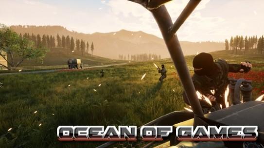 Beyond-Enemy-Lines-2-HOODLUM-Free-Download-3-OceanofGames.com_.jpg