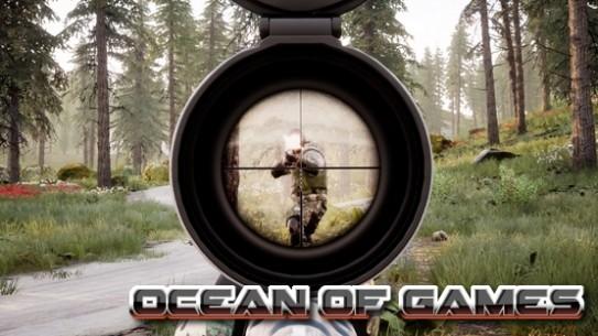 Beyond-Enemy-Lines-2-HOODLUM-Free-Download-4-OceanofGames.com_.jpg